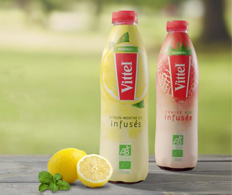 vittel-gamme-infusion_2