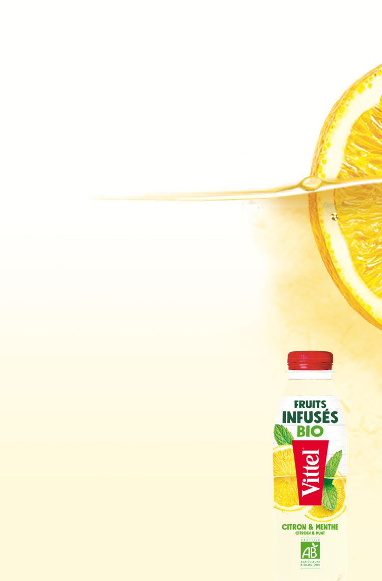Vittel-Fruits-Bio-infuses-citron-header